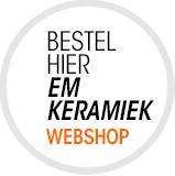 bestel_keramiek